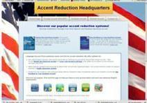 Accent Reduction and Business English Publisher Language Success Press Re ... - PR Web (press release)   iPads in ESL   Scoop.it