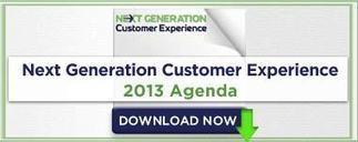 Customer Experience Analytics - Next Generation Customer Experience Canada | Business Intelligence | Scoop.it