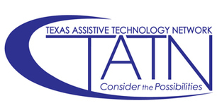 Texas Assistive Technology Conference | AT World | Scoop.it