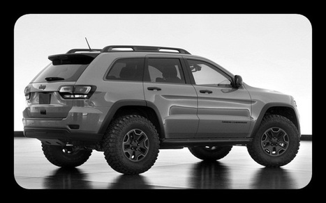 2017 jeep grand cherokee trackhawk msrp auto. Black Bedroom Furniture Sets. Home Design Ideas