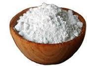 Proprietà antitumorali del bicarbonato di sodio | Infinito Benessere | Consigli per il Stare Bene | Scoop.it