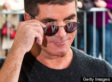 Simon Cowell, One Direction Sued: Lawsuit Over Boy Band's Name | 1D - One Direction | Scoop.it