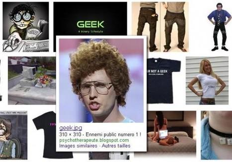 Comment trouver des images similaires dans Google Images | Ballajack | Time to Learn | Scoop.it