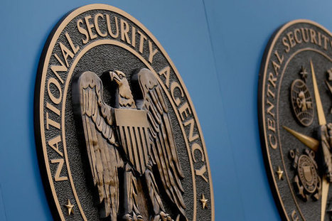 New Legislation Would Ban NSA From Arizona | Business News & Finance | Scoop.it