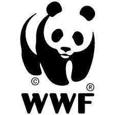 WWF - Congo : consultant pour une étude sur les industries extractives   Consultants Développement Afrique   Scoop.it