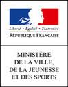 ZUS Provinces Françaises-M.Berthelot-Anatole France - Zone Urbaine Sensible - SIG Politique de la Ville | Ressources en Géographie | Scoop.it
