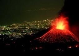 Volkanlar ve Volkan Tipleri - KPSS Konu Anlatımı|Video|Soru Cevap | KPSS | Scoop.it