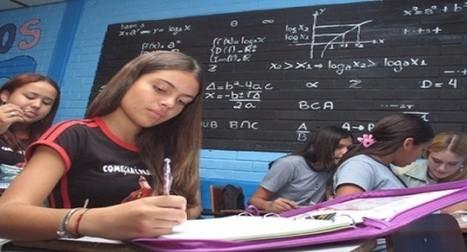 Olimpíadas de Matemática: dicas para se preparar | Notícias | Scoop.it