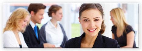 Internet Marketing Consultancy | Business | Scoop.it