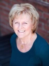 Tina Kemp (WPA Healthcare) on using Social Media - Yabba Media | marketing strategy | Scoop.it