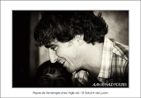 Domaine Virgiles Joly | Flickr: partage de photos! | Images et infos du monde viticole | Scoop.it