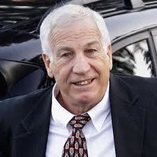 Jerry Sandusky's attorney asks judge to throw out charges three weeks before trial | The Billy Pulpit | Scoop.it