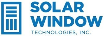 SolarWindow to Expand Products with Paper-Thin Flexible Glass that Generates Electricity – a $25B Market   Eco Innovation   Scoop.it