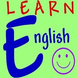 Learn English online | Englishleap | Scoop.it