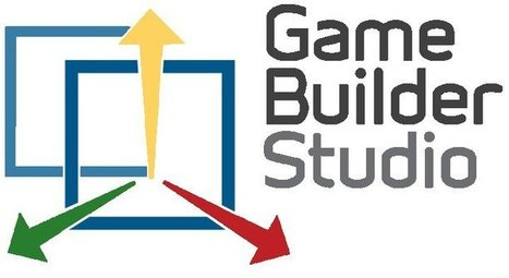 GameBuilder Studio | Create Once, Deploy Everywhere! | Développement de jeux vidéo | Scoop.it