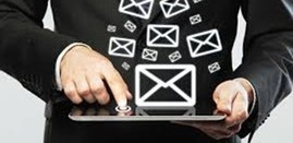 Les fondamentaux de l'email marketing | Webmarketing & e-commerce | Scoop.it