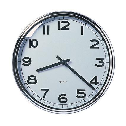 Para saber: Un 'momento' es una unidad de medida de tiempo que dura 90 segundos | JOIN SCOOP.IT AND FOLLOW ME ON SCOOP.IT | Scoop.it