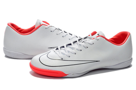 Nike Mercurial Vapor X Football Bottes IC Blanc Rouge Pas Cher | Köp Billigt Nike Free 5.0 Dam Sverige | Scoop.it