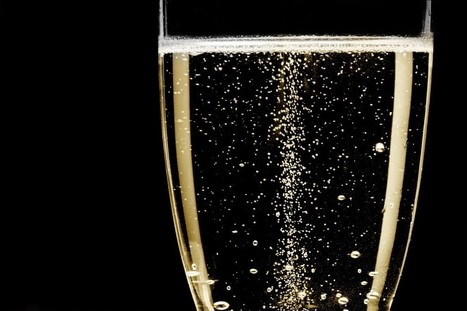 Champagne - Styles, History, Regions: Wine Geographic   French Wine Regions   Scoop.it