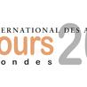 Parcours des Mondes 2013, le salon international des arts premiers