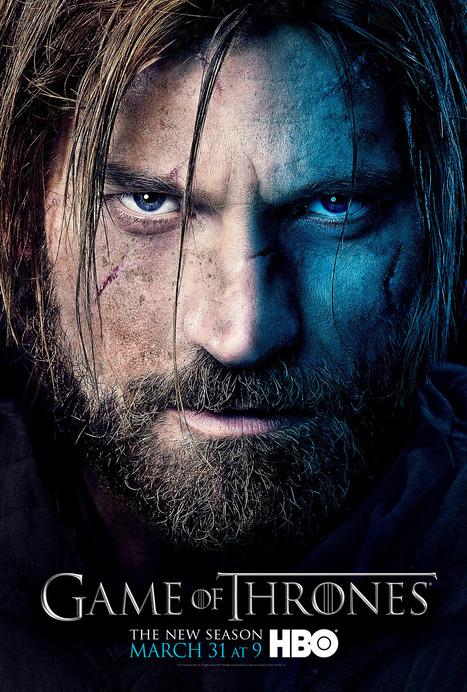 Filme si chestii: Game of Thrones S03E07 720p   Game of Thrones   Scoop.it