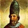 Middeleeuwse machthebbers: Paus Gregorius VII | Leven in de Middeleeuwen | Scoop.it