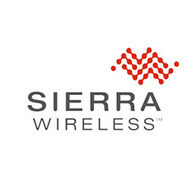 Sierra Wireless Enters Agreement to Acquire M2M Embedded Module and Modem Assets of AnyDATA Corporation   M2M信息资讯——Managed by Sinble Jiang   Scoop.it