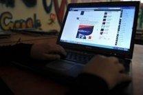 Le Défenseur des droits veut «un internet plus sûr pour les enfants» | Press Jeunesse | Scoop.it