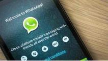 Ahora WhatsApp tambien permitira marcar los mensajes como no leídos   TJmix Tecnologia   Scoop.it