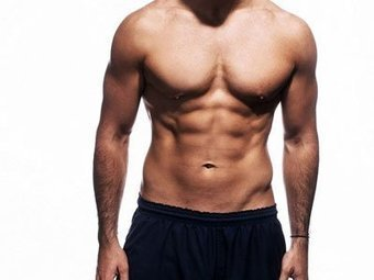 Reason behind men's secret dieting | The CB Passive Income - Recurring Commissions | Scoop.it