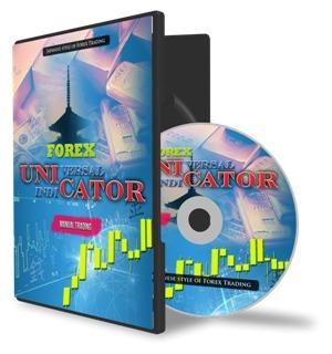 Forex Unicator | Digital Marketplacedirectory | Scoop.it