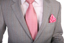@HenryDavidsen #Ss2014 #Menswear #Color & Fabric | Great use of social Media by a Heritage business | Ac-socialize | Scoop.it