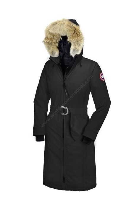 Canada Goose Whistler Parka :   Moncler Coats for women  Z40KZ-524   Scoop.it