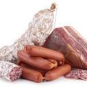 Le goût du gras mène à l'obésité | Toxique, soyons vigilant ! | Scoop.it