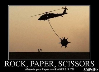 Where Is You Paper | Free HD Desktop Wallpapers Download Online | Funny Pic And Wallpapers | Scoop.it