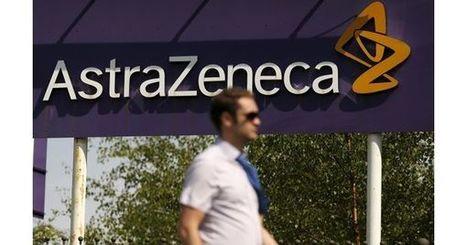 Après Medivaton, Pfizer rachète les antibiotiques d'AstraZeneca - L'Usine de la Santé   Biotech, Pharmas and ideas   Scoop.it