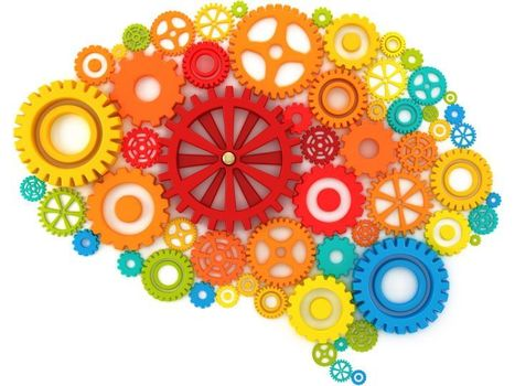 The 3 key challenges of leveraging your thought leadership internally | Success Leadership | Scoop.it