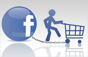 Fidélisation : vers la dématérialisation et l'usage des réseaux sociaux - ITRnews.com | Nouvelles technologies et entreprenariat | Scoop.it