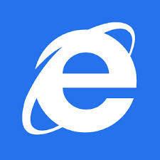 Internet Explorer   Navegadores   Scoop.it