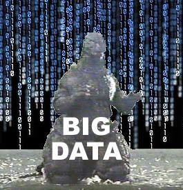 Big Pharma, Big Data, Big Risks   Patient Engagement   Scoop.it
