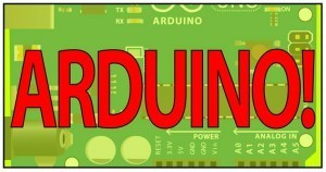 Introduction to Arduino | Jody Culkin | Trucs et astuces du net | Scoop.it