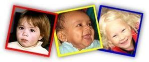 Looking For Adoption Agencies In Arizon | International Child Adoption Services | Scoop.it