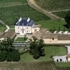 Chateau Haut Bailly...Pessac chateaux show wines are worth the wait | Vitabella Wine Daily Gossip | Scoop.it