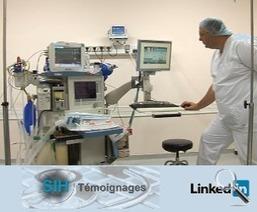 Quelles propositions pour développer la Télémédecine ? | SIH Solutions