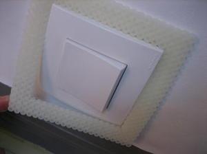 Comment retrouver un interrupteur dans le noir ? | Instructions DIY | Le coin des bricoleurs | Best of coin des bricoleurs | Scoop.it