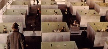 Les salariés plus libres sont-ils plus heureux (et performants)? | Articulation des temps de vie en entreprise | Scoop.it