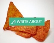 Write About - Video Writing Ideas | Communicate...and how! | Scoop.it