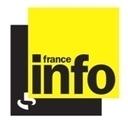 Changement à la tête de France Info | Radioscope | Scoop.it