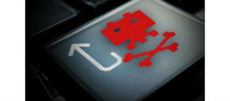El marketing de las vulnerabilidades | Ciberseguridad + Inteligencia | Scoop.it