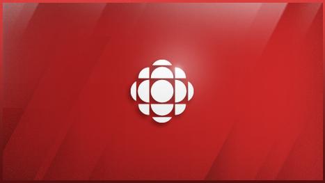 L'ONU et les Autochtones - Vidéo- Radio-Canada.ca | AboriginalLinks LiensAutochtones | Scoop.it